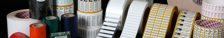 trafomaterials ppi adhesive products